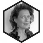 Annette de Lange-Doorakkers