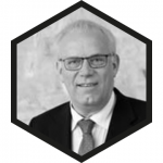 Jan Bevers