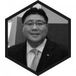 Jun Sup Shin