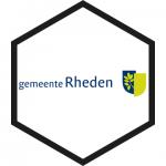 foto_logo_gem_rheden