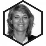 Pauline Meijwaard