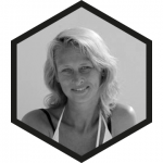 Renata Geertsma