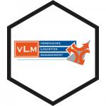 logo_vlm